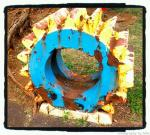 sugar mill wheel3