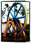 sugar mill wheel2