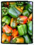 hawaiian bell peppers