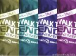 Walk to end alzheimer's shirt 2
